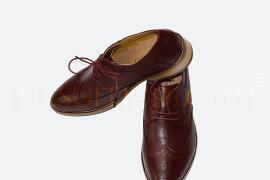Giày nào phù hợp ?